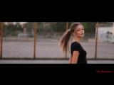 David Peel, Kilian Taras, Psycholl feat. Alisa Fedele - Sunshine (Original Mix) MX77 (House music)