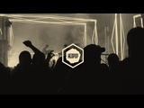 Agents Of Time (live) @ Neopop Electronic Music Festival 2018 (BE-AT.TV)
