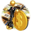 Как заработать деньги в Интернете?!