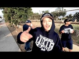 V.O.T.G - Keep It On the Low (A Ghetto Lifers Video Prod.)
