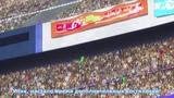 MedusaSub Boku no Hero Academia Season 2 Моя геройская академия Сезон 2 6 серия русские субтитры