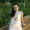 Irina Markova