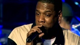Linkin Park feat. Jay-Z - NumbEncore (Collision Course 2004)