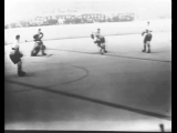 Hockey_SSSR-Canada_1963.avi