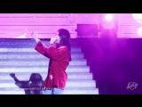 FANCAM07.07.18 4_SANDY in Super Rookie Concert GIVE DREAM_1st FULL FANCAM
