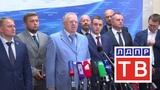 Владимир Жириновский предложил взыскать с ЕС 1 трлн за строительство коммунизма в России