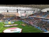 Гимн Мексики