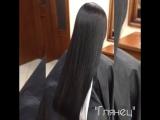 Глянцевая красота Ваших волос от Матрикс