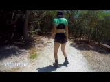 Sia - Cheap Thrills Ft. Sean Paul (Remix) (httpsvk.comvidchelny)