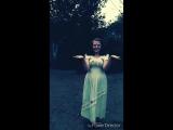 Невеста_HD_001.mp4