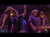 George Strait - All My Exs Live In Texas