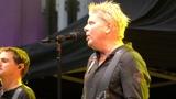 The Offspring - The Kids Aren't Alright, Stockholm Gr