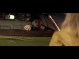 Юлианна Караулова - Разбитая любовь - 1080HD - VKlipe.com