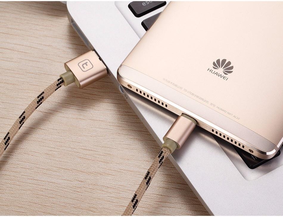 USB кабель за 281