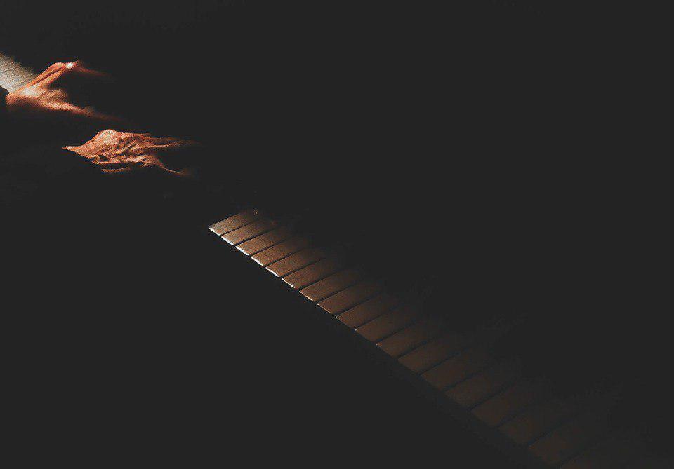 Классическая музыка прозвучала в Лианозове в память о погибших в Кемерове