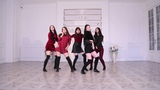 Red Velvet (