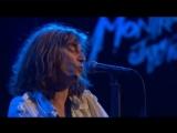 Patti Smith -Like a Rolling Stone -Live 2005