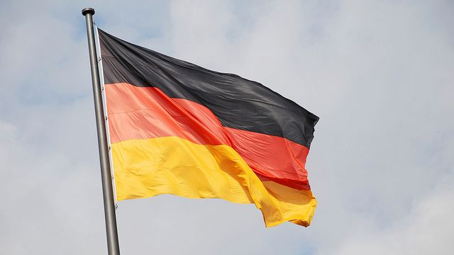 В Германии подсчитали потери от антироссийских санкций