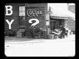 The Andrews Sisters Tico Tico Фильм Три эпохи