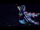 Major Lazer - Sweat (Ночной Неон ) Night neon (1080p).mp4