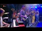Funky ABBA - Nils Landgren funk unit ''04