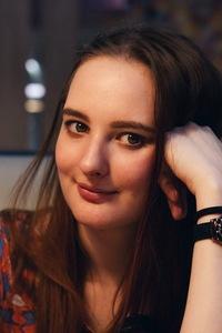Elena Grishutina