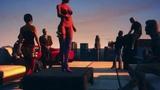 GTA 5 - Короткометражка