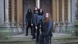 Sanctum Tenebris - The Crow's Call (EP 2018) BlackGothic Metal From United Kingdom