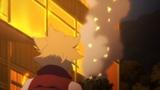 Dorei-ku The Animation Я и 23 раба - 12 серия END Озвучка Jade, Trina_D &amp Bars MacAdams (AniDub)