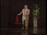 Роман Карцев История про Михаила Жванецкого