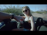 Investo Ft. Tara McDonald - A Place To Go (Official Video)