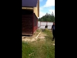 Руслан Магамедов - Live