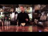 Jim Meehans The Hemingway Daiquiri - Vitamix Star Chef Rising Star Series