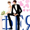 Свадебные, вечерние  платья г.Энгельс