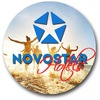 Novostar Hotels TM Тунис