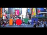 Jason Mraz - Living In The Moment