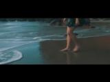 Temple One, Sarah Lynn - Show Me The Stars (Original Mix)