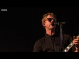 Interpol - Take You On A Cruise (live)
