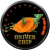 UNIVER-CHIP МОСКВА