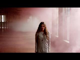 093) Jacquie Lee - Broken Ones (Pop Romantic) HD (A.Romantic)