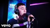 Years &amp Years - No Tears Left To Cry (Ariana Grande cover) in the Live Lounge
