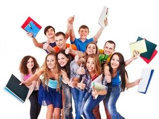 ☝Заходите на страницу☝ Курсовые | Дипломные | Контрольные | Задачи | Чертежи 👍Выгодно! Студенты работают с исполнителями  напрямую, не переплачивая посредникам.  Поэтому наши цены в 2-3 раза ниже!