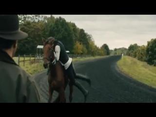 Фильмы о лошадях. Моя прекрасная звезда ( 2012 г. ) - Полная версия