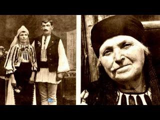 Liviu Vasilică — Gheorghiță cu păr frezat © 🇲🇩 🇺🇸 🇷🇺 🇪🇦 🇱🇺 🇼🇫 🇸🇯 🇨🇭 🇪🇺