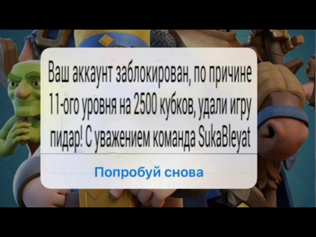 Типичное видео Тащерки