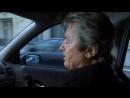 Фрэнк Рива 2 сезон 3 серия Франция Детектив Триллер 2003