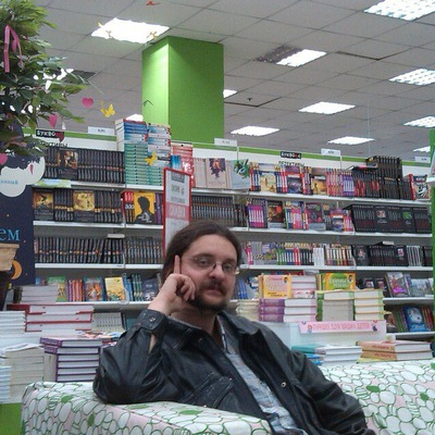 Владислав Ковалевский