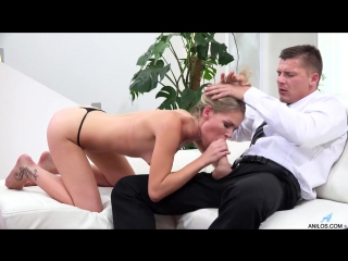 [MILF mature big ass anal fuck sex porno] . / / / / matur