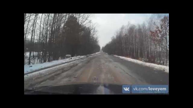 Дорога P49 Васьковичі Шепетівка Ємільчине