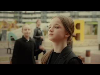 Маша Жилина - Вприпрыжку